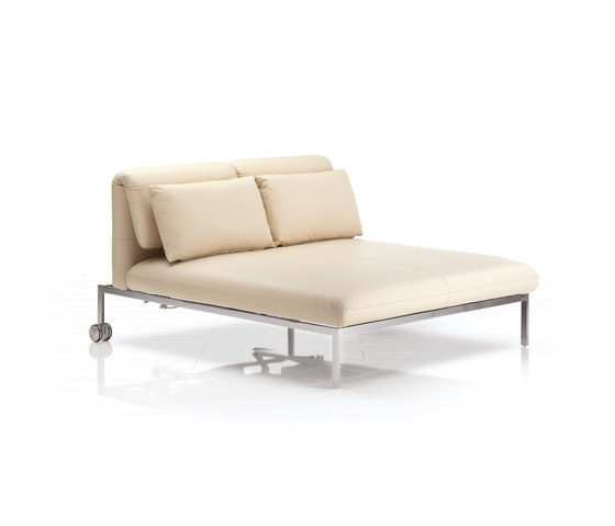 roro daybed by Brühl | Day beds