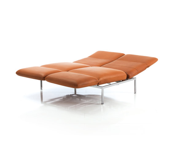 roro-small by Brühl | Reclining sofas