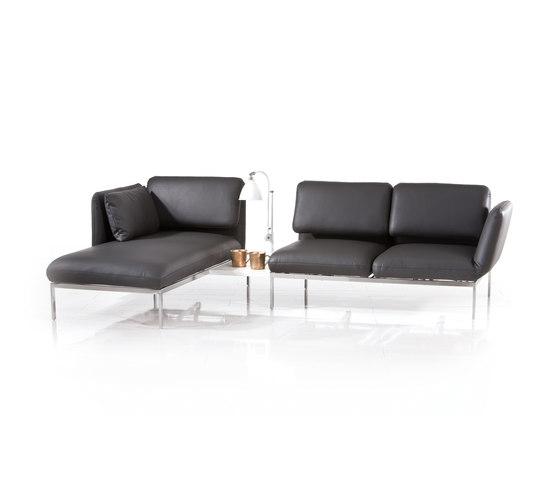 roro von br hl medium small medium eckgruppe. Black Bedroom Furniture Sets. Home Design Ideas