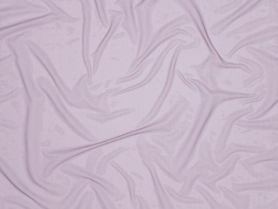 Aero 447 by Zimmer + Rohde | Curtain fabrics