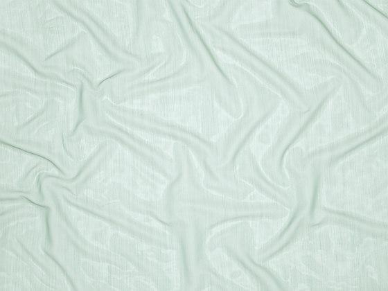 Aero 663 by Zimmer + Rohde | Curtain fabrics