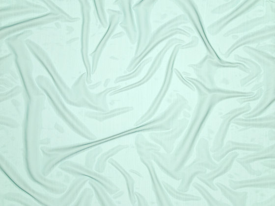 Aero 664 by Zimmer + Rohde | Curtain fabrics