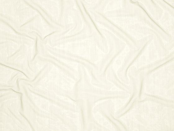 Aero 880 by Zimmer + Rohde | Curtain fabrics