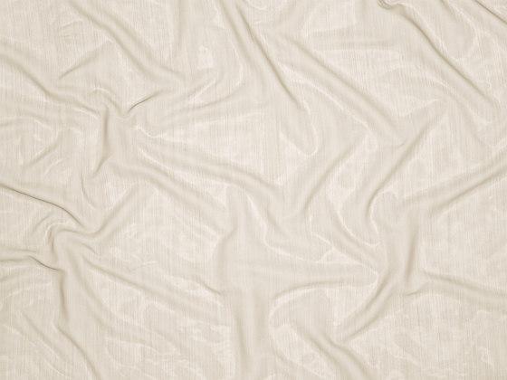 Aero 896 by Zimmer + Rohde | Curtain fabrics