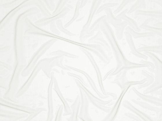 Aero 990 by Zimmer + Rohde | Curtain fabrics
