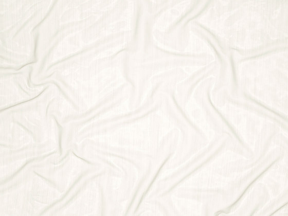 Aero 991 by Zimmer + Rohde | Curtain fabrics