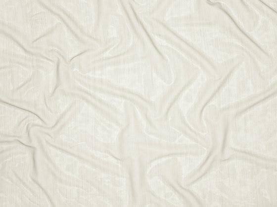 Aero 992 by Zimmer + Rohde | Curtain fabrics