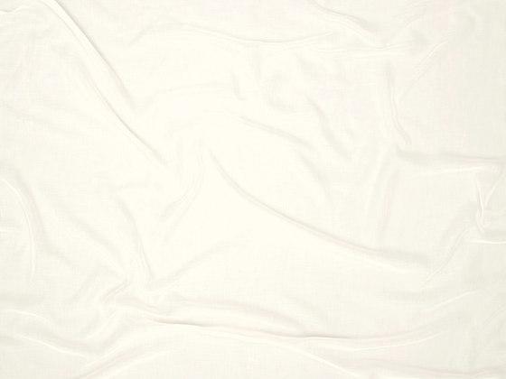 Ultra 891 by Zimmer + Rohde   Drapery fabrics
