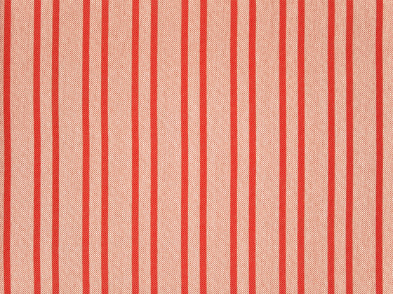 Caribbean Stripe 382 by Zimmer + Rohde | Outdoor upholstery fabrics