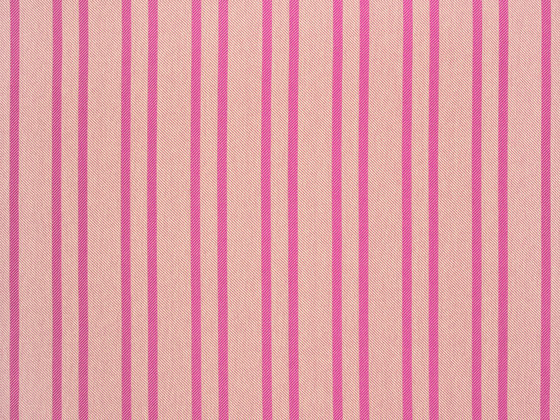 Caribbean Stripe 483 by Zimmer + Rohde | Outdoor upholstery fabrics