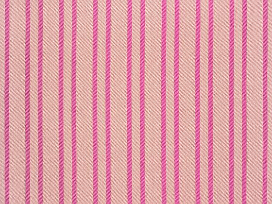 Caribbean Stripe 483 di Zimmer + Rohde | Tappezzeria per esterni