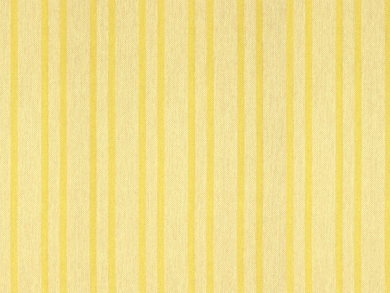 Caribbean Stripe 784 by Zimmer + Rohde | Upholstery fabrics