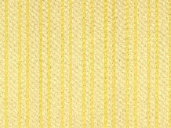 Caribbean Stripe 784 di Zimmer + Rohde | Tappezzeria per esterni