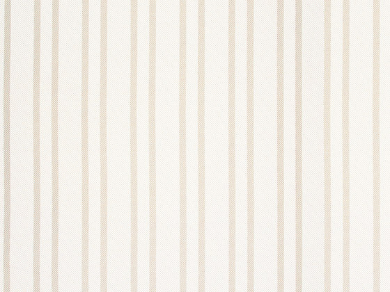 Caribbean Stripe 981 by Zimmer + Rohde | Outdoor upholstery fabrics