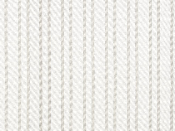 Caribbean Stripe 991 by Zimmer + Rohde | Outdoor upholstery fabrics