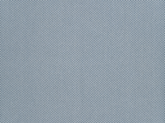 Caribbean Check 594 by Zimmer + Rohde | Outdoor upholstery fabrics