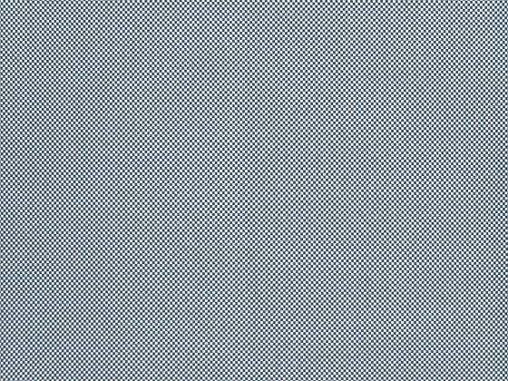 Caribbean Check 594 de Zimmer + Rohde | Tapicería de exterior