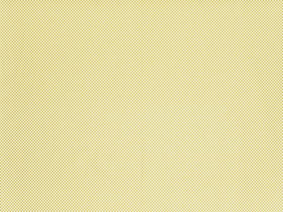Caribbean Check 784 di Zimmer + Rohde | Tappezzeria per esterni