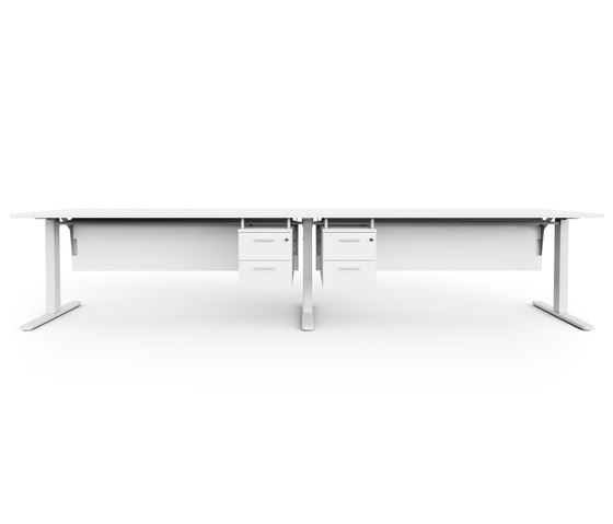 DV803-Nobu 1 von DVO | Tischsysteme