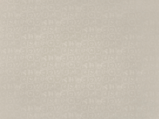 Offering 995 Wallcovering by Zimmer + Rohde | Wall coverings