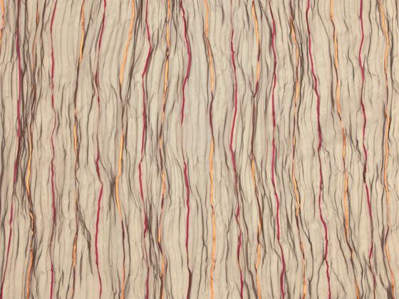 Beluga 845 by Zimmer + Rohde   Drapery fabrics