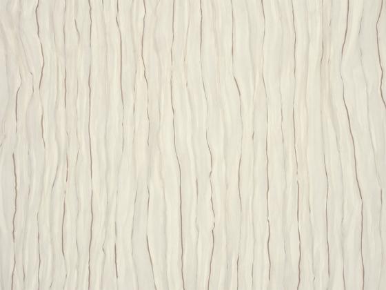 Beluga 891 by Zimmer + Rohde | Drapery fabrics