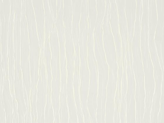 Beluga 990 by Zimmer + Rohde | Drapery fabrics