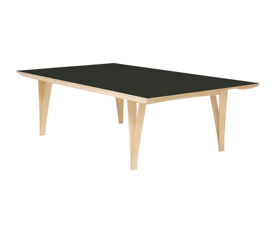 Spanoto by Moormann | Lounge tables