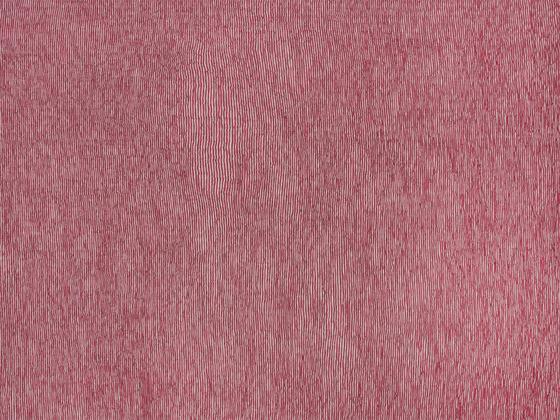 Mariano 445 de Zimmer + Rohde | Tejidos para cortinas