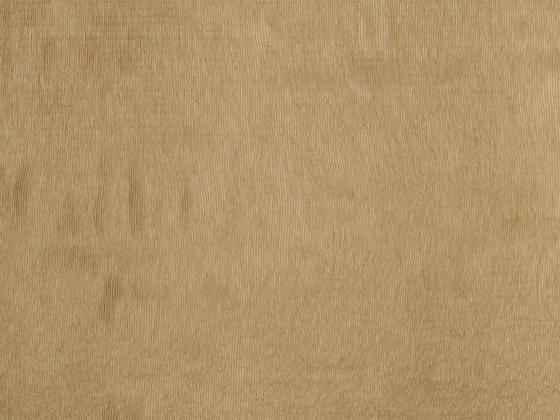 Mariano 825 de Zimmer + Rohde | Tejidos para cortinas