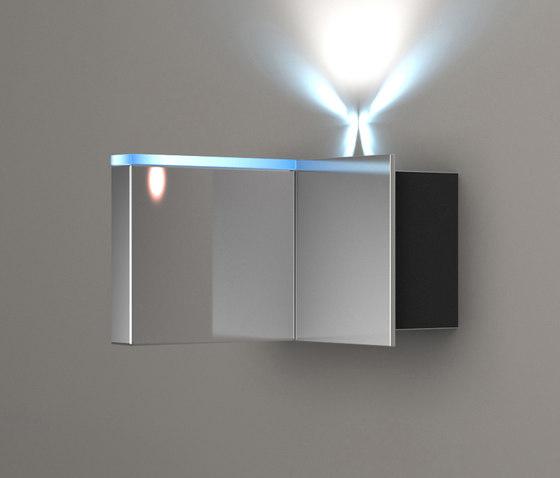 Match 1 wall lamp de Quasar | Éclairage général
