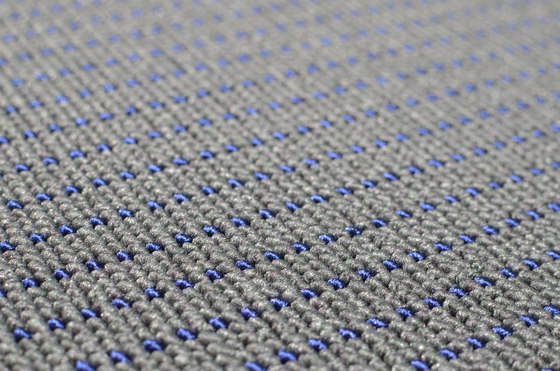 Next gen 1 by Carpet Concept | Wall-to-wall carpets