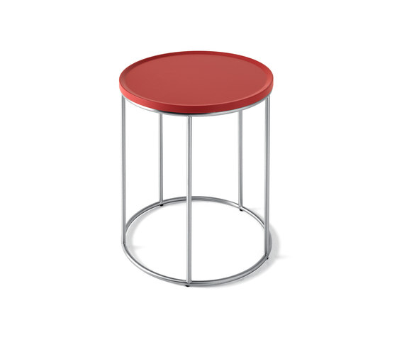 Sushi by Misura Emme | Side tables