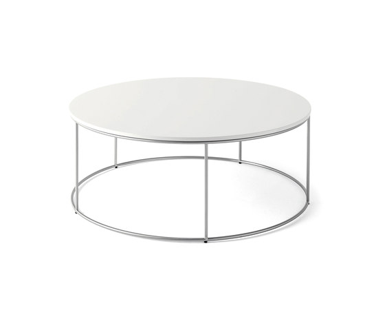 Sushi by Misura Emme | Coffee tables