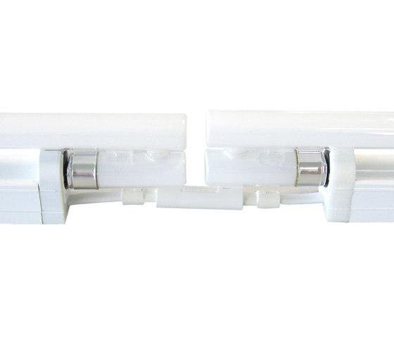 SlimLite® CS  Seamless de Hera | Luminaires muraux