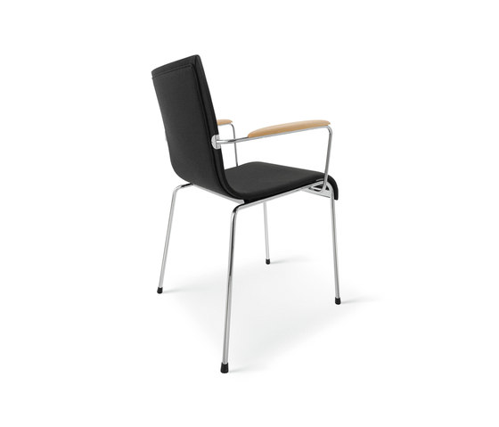Asia by Crassevig | Multipurpose chairs