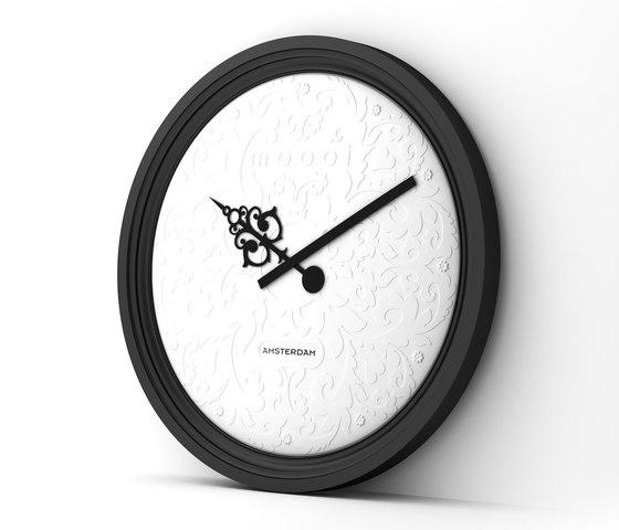 big ben de moooi | Relojes