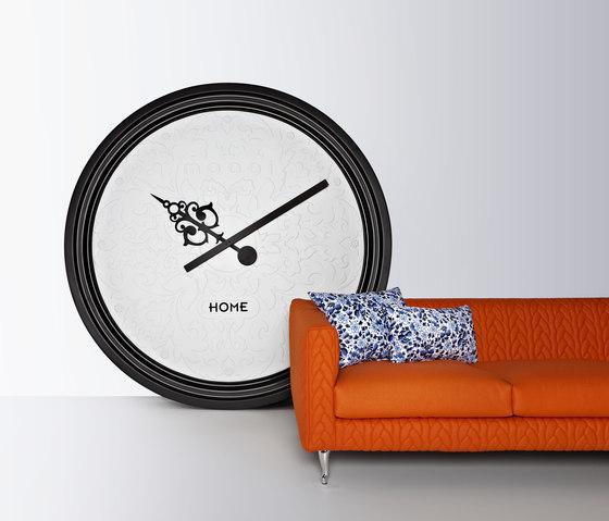 big ben by moooi | Clocks
