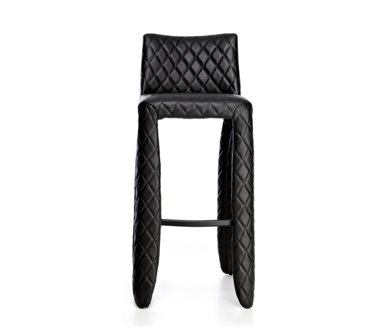 monster barstool de moooi | Taburetes de bar