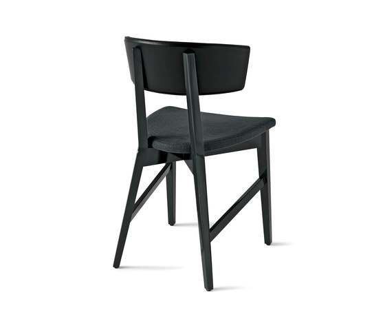 Alina by Misura Emme | Chairs