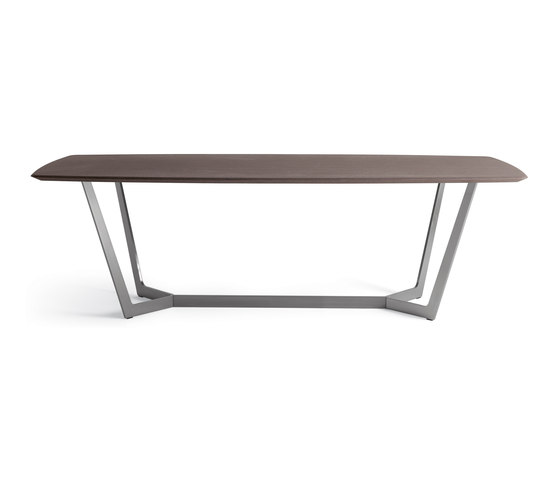 Virgo by Misura Emme | Dining tables