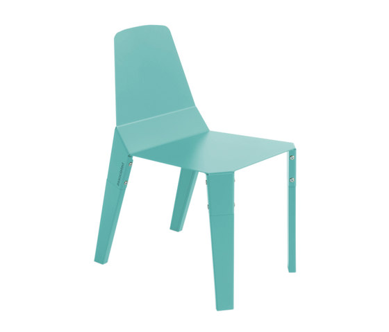 Amirite chair by JSPR | Multipurpose chairs