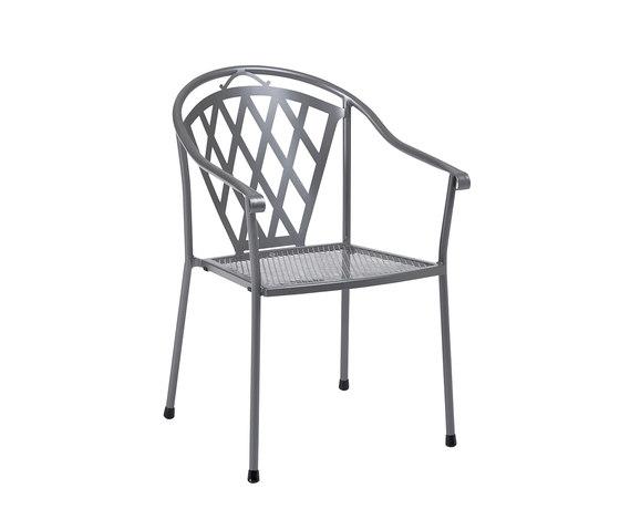Schönbrunn chair by Karasek | Restaurant chairs
