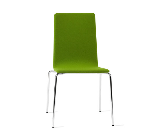 Bombito S-039 by Skandiform | Chairs