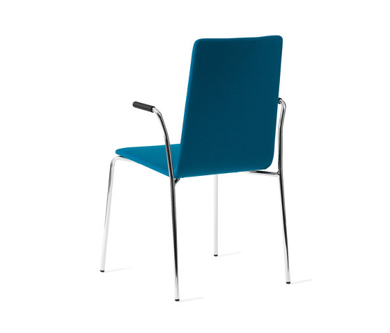 Bombito KS-139 by Skandiform | Visitors chairs / Side chairs