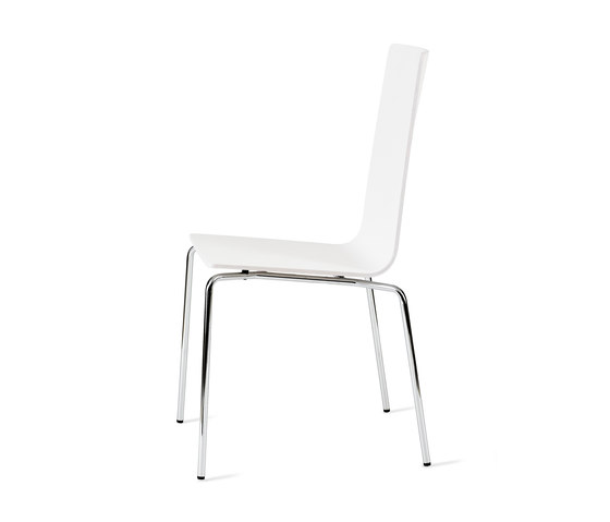 Bombito S-038 by Skandiform | Chairs