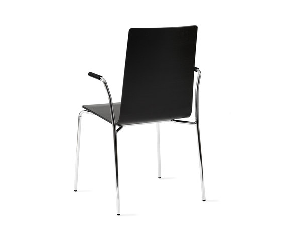 Bombito KS-138 by Skandiform | Visitors chairs / Side chairs