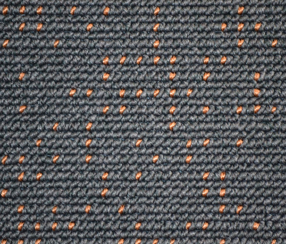 Next gen 2 by Carpet Concept | Carpet rolls / Wall-to-wall carpets