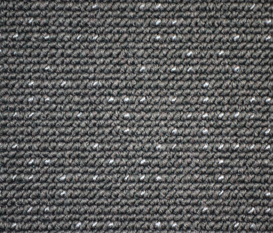 Next gen 2 by Carpet Concept | Wall-to-wall carpets