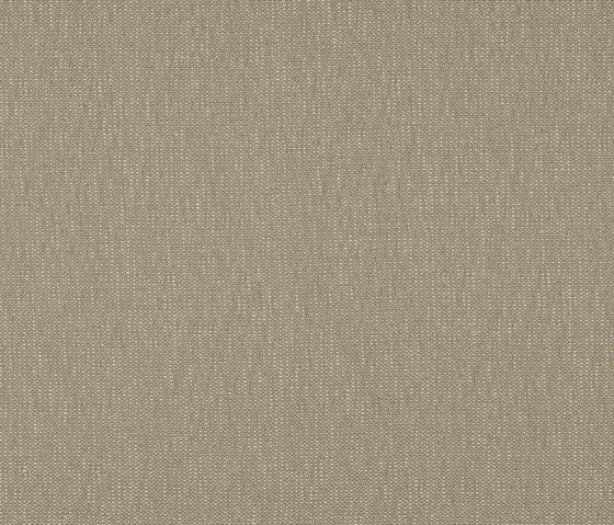 Drop 0044 by Carpet Concept | Wall fabrics